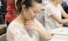 大阪初開催♪字幕翻訳体験 人気の海外ドラマ・映画の字幕…