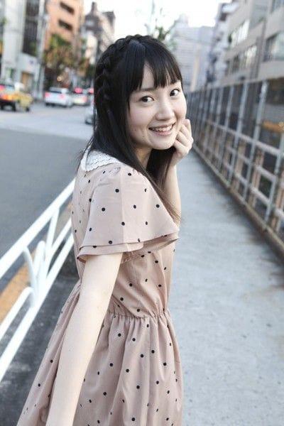 長縄まりあの画像 p1_29