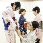kimono_i_03