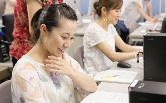 【大阪初開催】字幕翻訳体験 人気の海外ドラマ・映画の字…