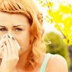 2016年は早め対策がカギ!?つらい花粉症を乗り切る方…