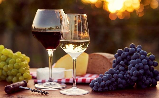 ワイン1杯無料♪ほろよい気分で楽しめる、オトナ女子の…
