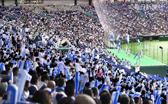 軽食つき都市対抗野球大会観戦ツアー♪ 東京ドームのネッ…