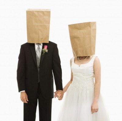 「今の夫との結婚は妥協」は約46%!