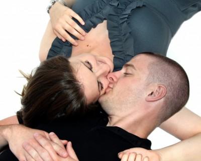 夫婦で「愛してる」と伝える頻度ランキング