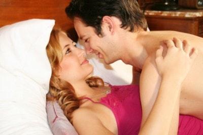 既婚者が「恋愛したい」と思う6つの瞬間