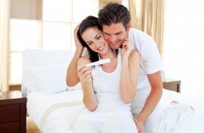 「子ども欲しい」から妊娠までの期間ランキング!
