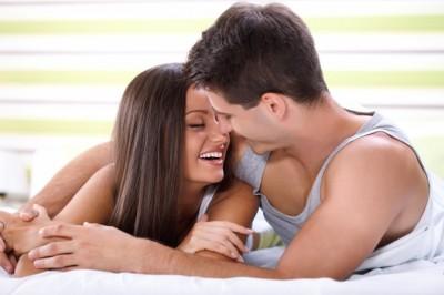 女性が結婚前に交際した男性の人数