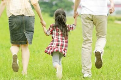 子どもがいる夫婦に言われてイラッとする言葉4選