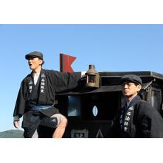 【完成披露試写会】『永遠の0』チーム、岡田准一と山崎貴…