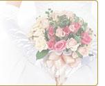 /love/happywedding/12/
