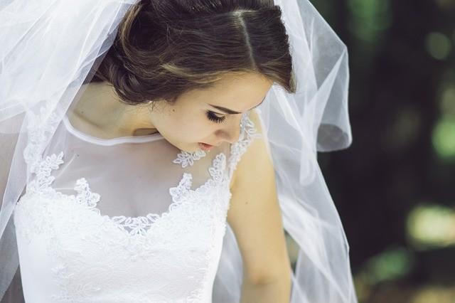 wedding-2367561_640