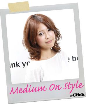 Medium On Style Click!