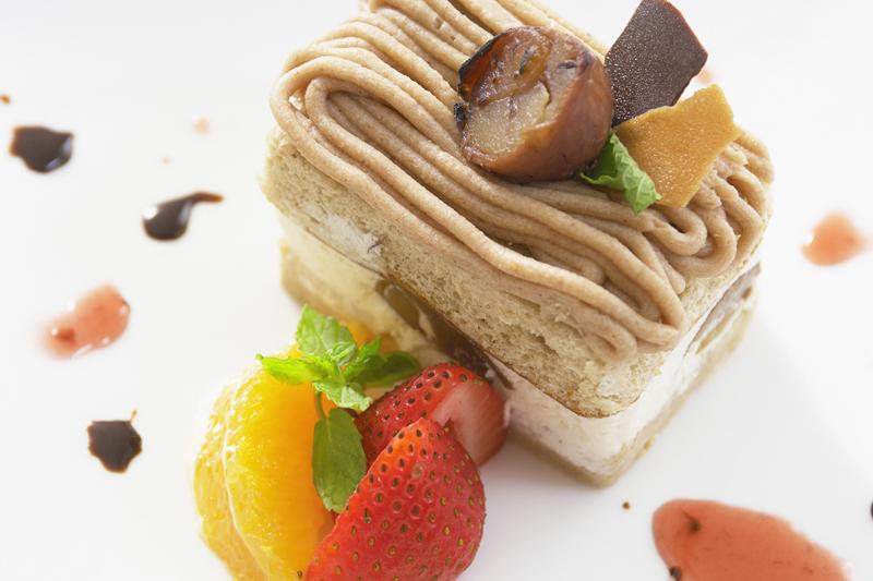 「デザートは別腹」の画像検索結果