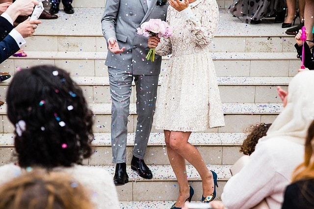wedding-1353829_640-1