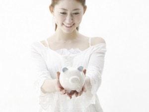 最低○円! 男子が結婚相手に求める貯金額ランキング!