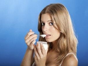 太らない体質づくりは腸から!