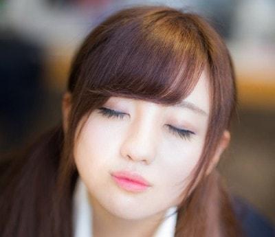 髪型 男子ウケがいい髪型 : woman.mynavi.jp
