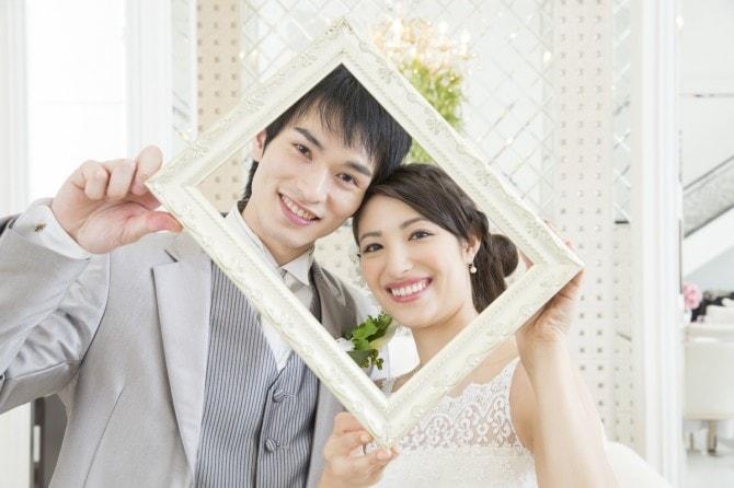 結婚式準備でおこるカップルのケンカ