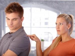 「●●ができない彼女」と結婚するのは無理!と思う男性