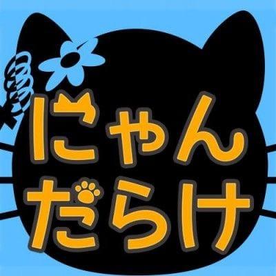 猫好きのパラダイス「にゃんだらけ Vol.1」