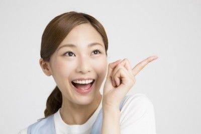 北海道人の印象