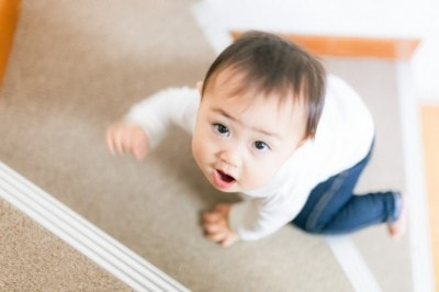 赤ちゃんに習わせたい習い事まとめ