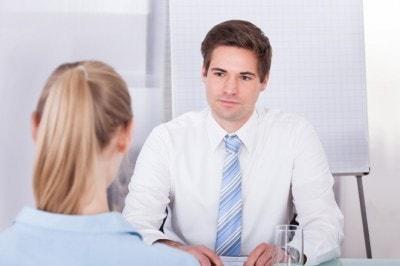 妊娠を職場に伝えるタイミングとは?