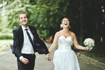 みんなの「結婚記念日」エピソード