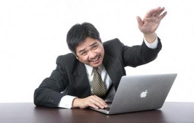 """""""働きづらい上司"""" の特徴"""