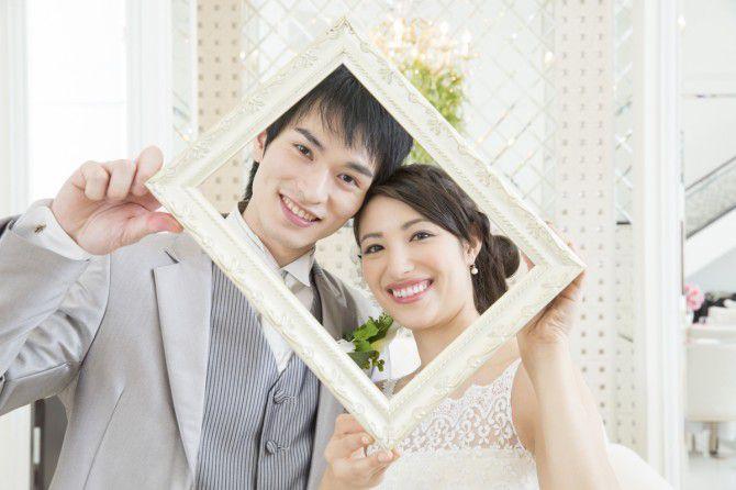 恋愛と結婚が別物の理由