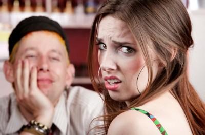 パートナーを「異性」として見れなくなる時期ランキング 2位:結婚●年