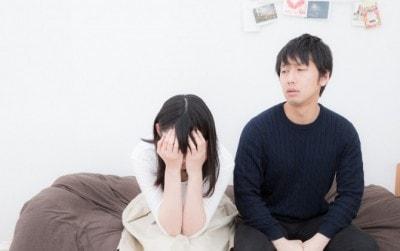 """男が気にしていない女性の""""コンプレックス""""TOP10"""