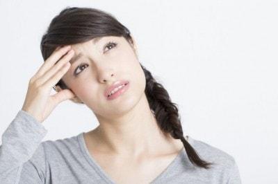 働くママに増えている「新型女性ストレス」の原因とは!?