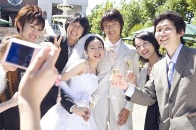 一生忘れられない……「不愉快だった結婚式」7