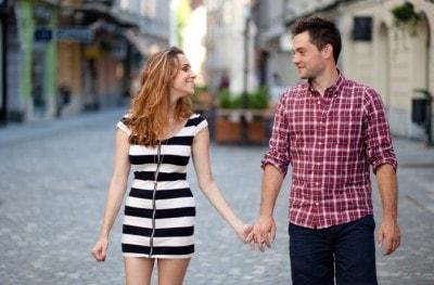 初対面で今の相手と結婚すると思った人○%