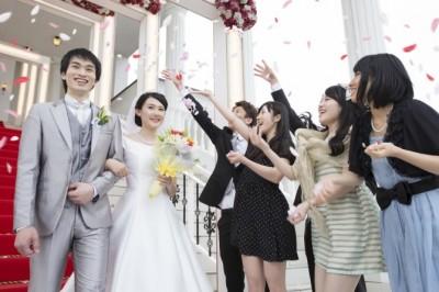既婚者が教える、「結婚相手の条件として重要じゃないもの」ベスト7