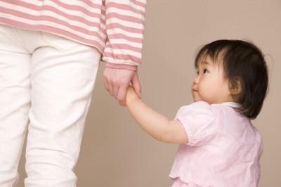 子どもがいない夫婦に言われるとイラッとする言葉5選