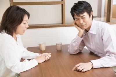 夫婦間でタブーになっている話題5選