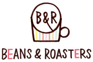 BEANS & ROASTERS