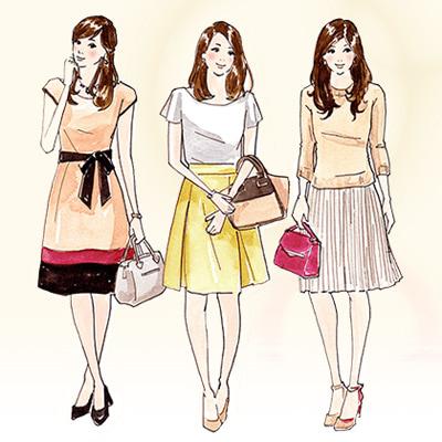 2d3771c745b4b ビジネス パーティー 服装 - audanieliai s blog