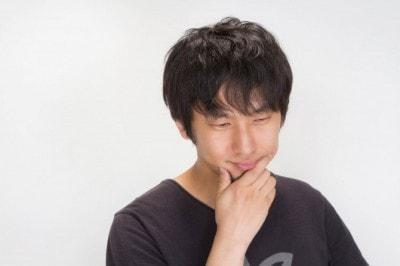 pak57_kangaeruookawashi_tp_v