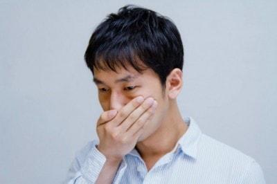 pak93_eltubokunokuchikusasugi1111_tp_v-2