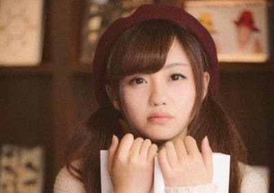 www-pakutaso-com-shared-img-thumb-150912566004