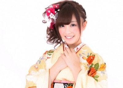 www-pakutaso-com-shared-img-thumb-kim150922197477