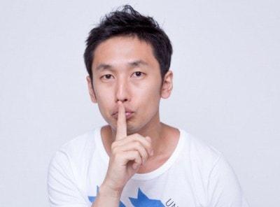 www-pakutaso-com-shared-img-thumb-ook85_naisyodayo
