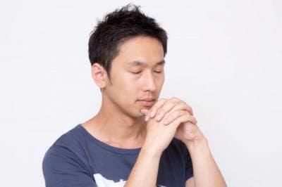 www-pakutaso-com-shared-img-thumb-ook88_inoruookawasan