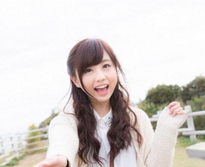 www-pakutaso-com-shared-img-thumb-yuka151206135840