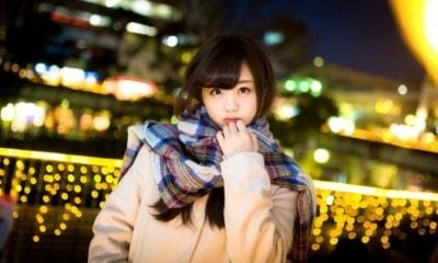 www-pakutaso-com-shared-img-thumb-yuka160113420i9a4104