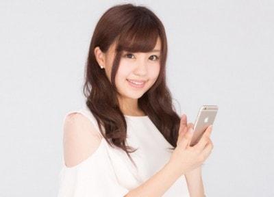 www-pakutaso-com-shared-img-thumb-yuka20160818503514
